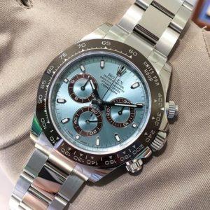 Rolex Daytona Ref. 116506