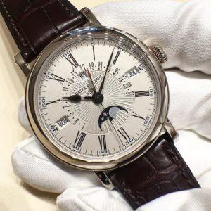 Patek Philippe Grandes Complications 5159G-001