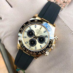 Rolex Daytona Ref. 116518LN